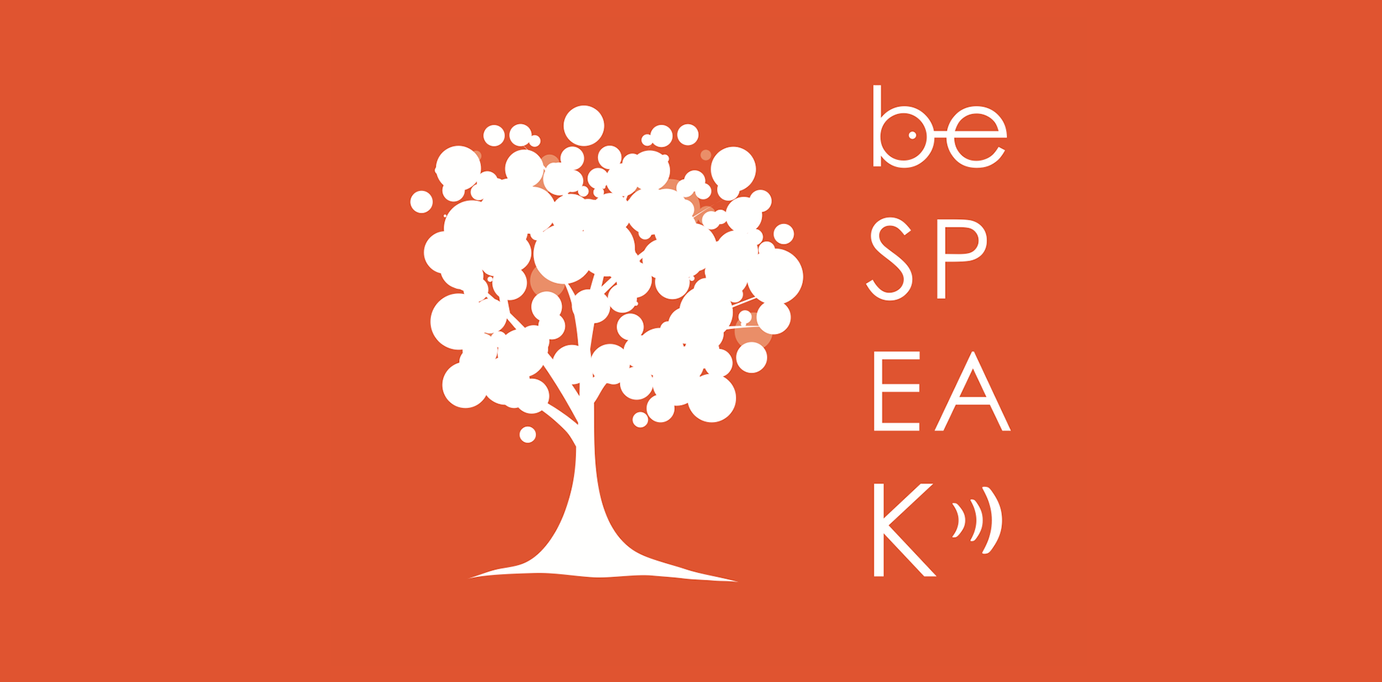 Bespeak Communications